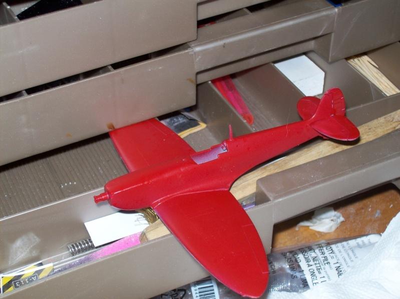 Spitfire MK2 des tenebre Ujjfg_13
