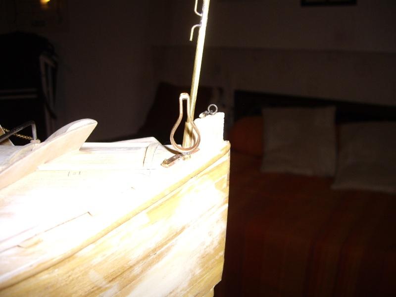 AIMEE*HILDA au 1/15è  010110