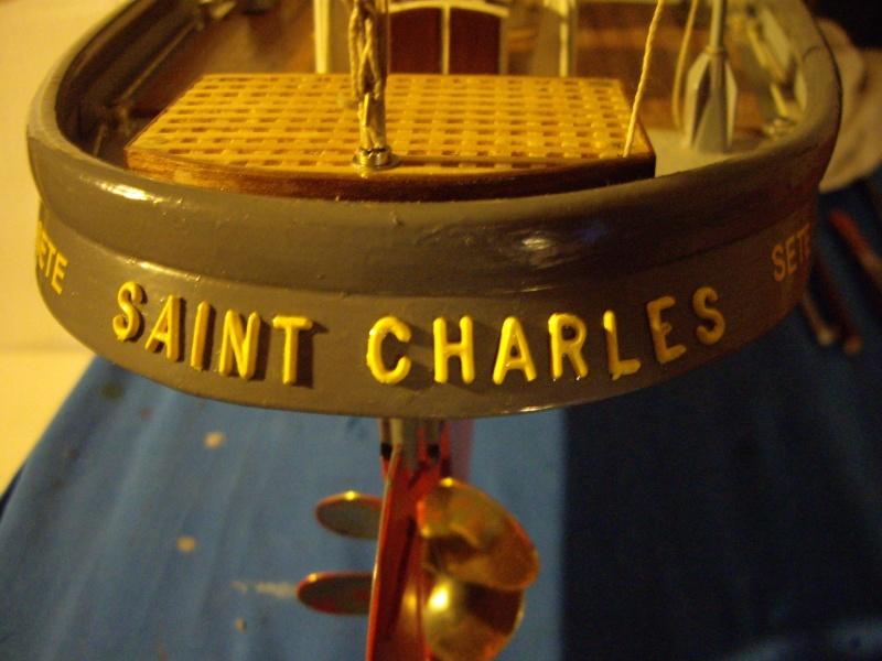 REMORQUEUR SAINT-CHARLES  - Page 2 13611