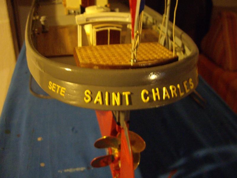 REMORQUEUR SAINT-CHARLES  - Page 2 13710