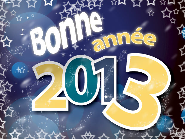 Bonne année  Bonne-10