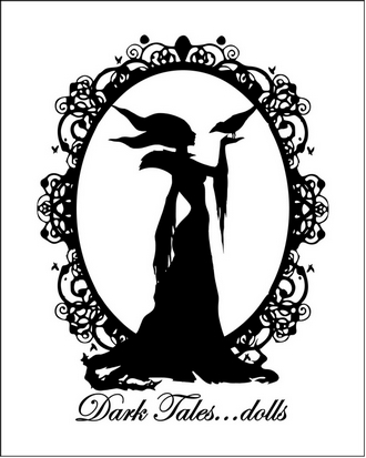 ***Dark Tales*** Preview LDoll 6  p57+!! Logo_c13