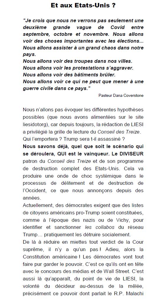 Donald Trump agent à la solde du Pouvoir Occulte mondialiste - Page 2 0110