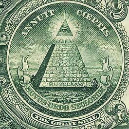 Nouvel Ordre mondial judéo-messianique, rituel occulte sacrificiel, satanisme et Jahvisme - Les preuves terriblement accablantes... Annuit10