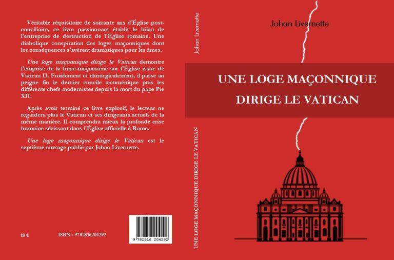 Actualités de Johan Livernette - Page 7 Une-lo10
