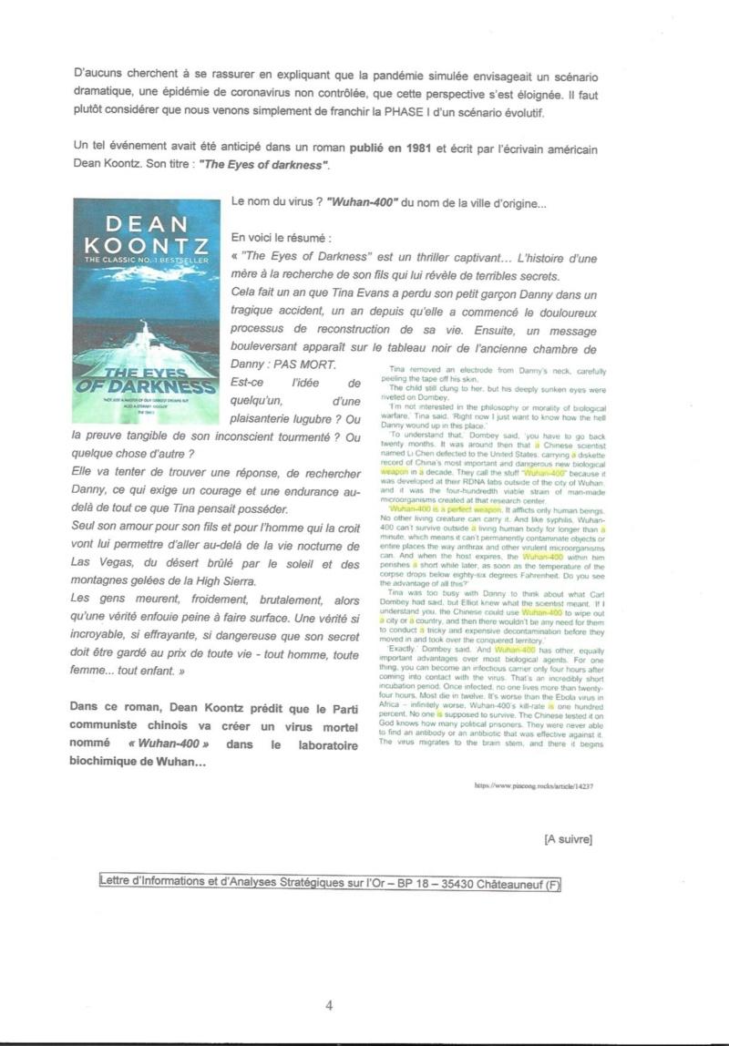 Nouvel Ordre Mondial Wuhan_10