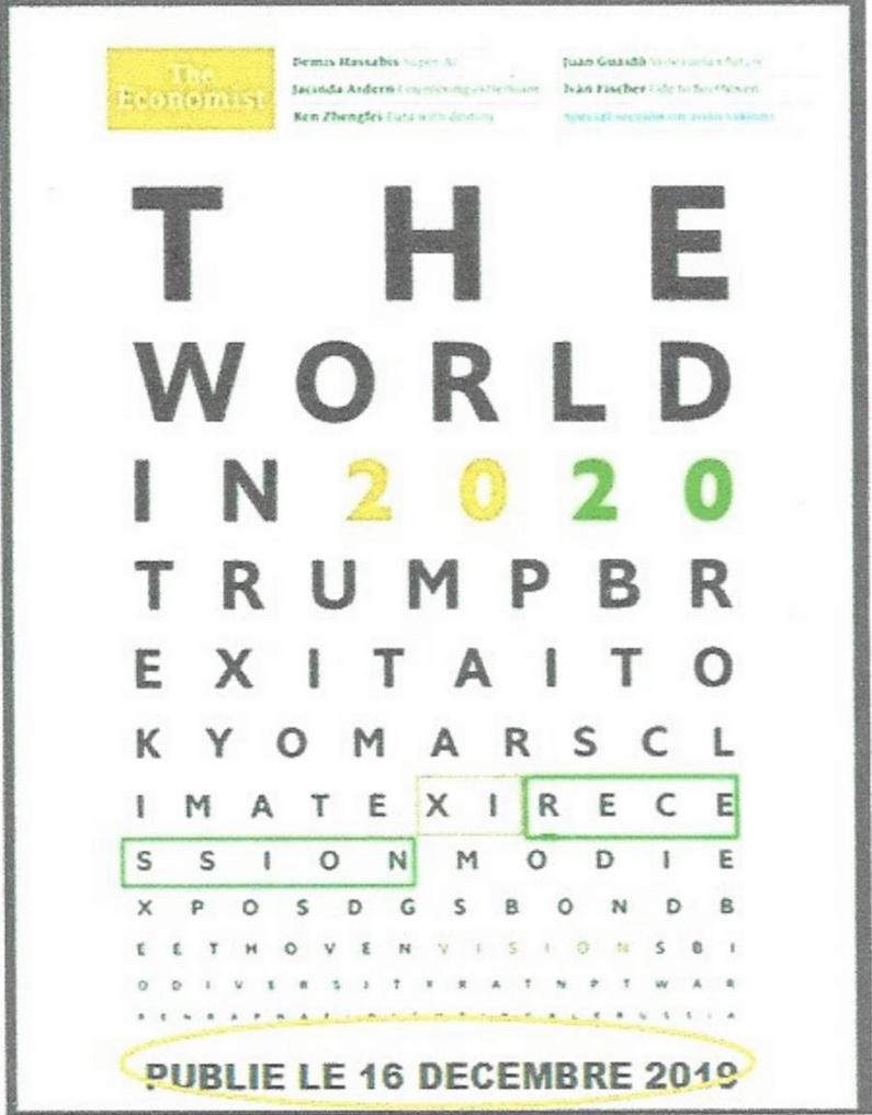 Nouvel Ordre Mondial Xi_rec10