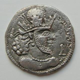 Désidérivs chez les Sassanides... Dscn1210