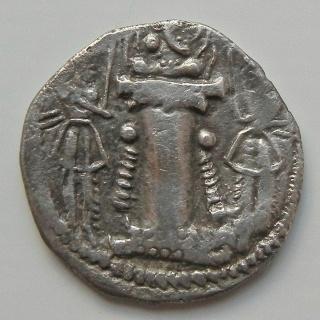 Désidérivs chez les Sassanides... Dscn1211