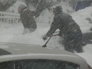 La tempête du 27 décembre 2012 Dscn1213