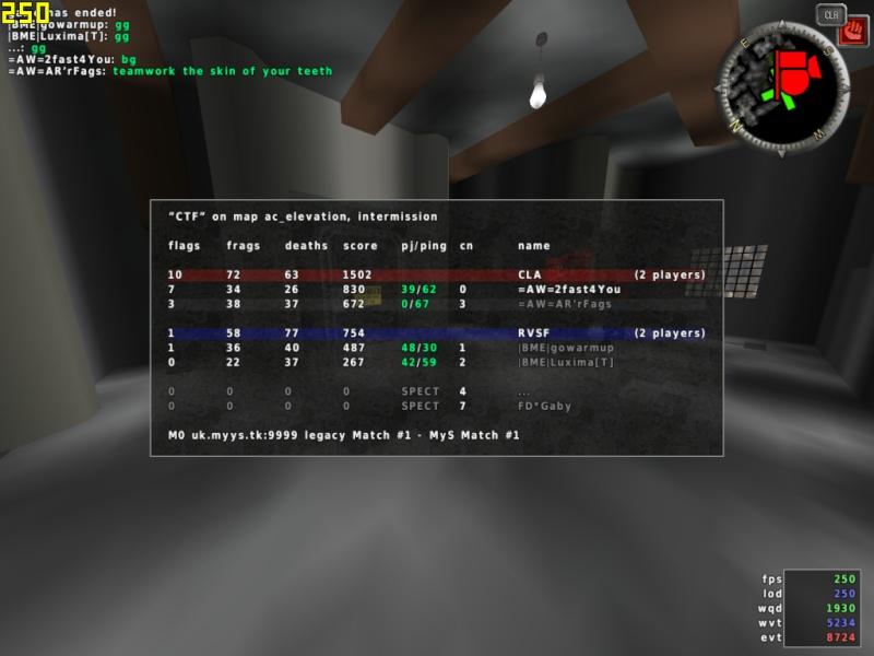 =AW= vs |BME| [1:1] 20120711