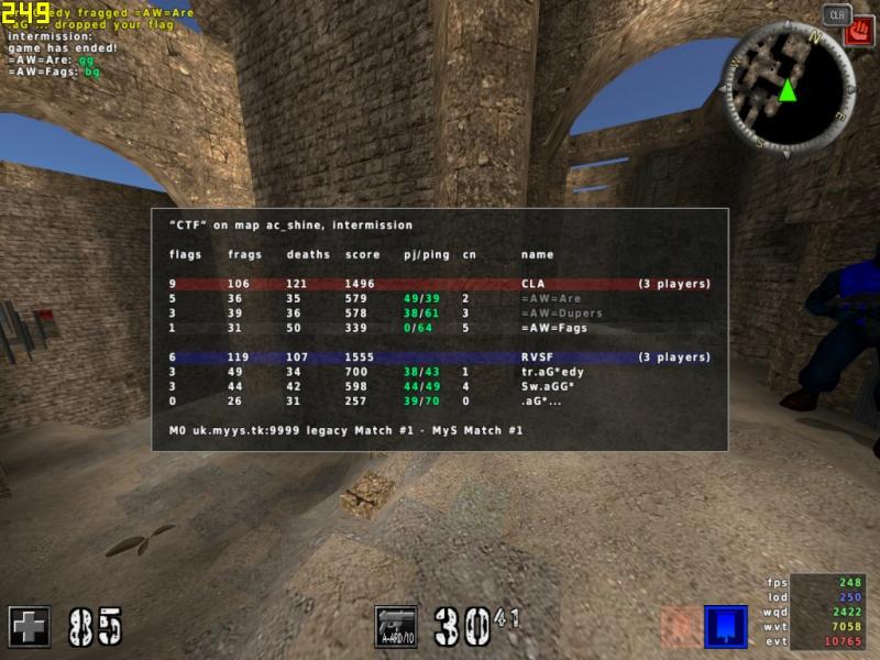 =AW= vs .aG* [2:0] 20120811