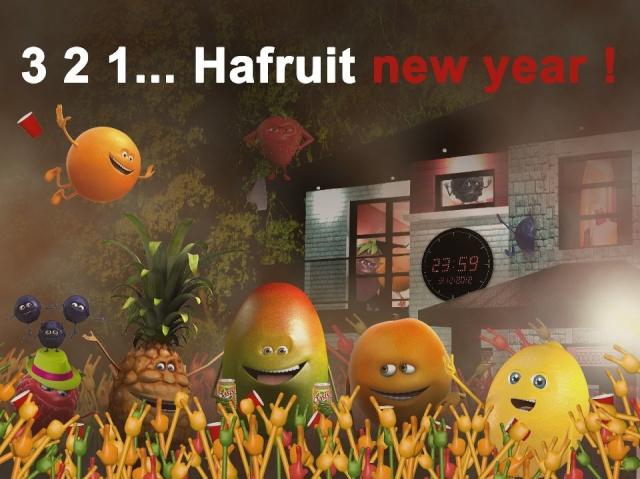 [News] Fini 2012, Bonjour 2013 56496710
