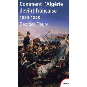 Le voyage de François Hollande en Algérie. 51ig7f10