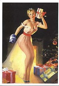 la nausée de Noël - Page 3 Christ10