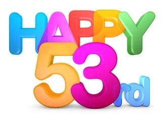 Happy 52nd Birthday deep-strike Happy_10