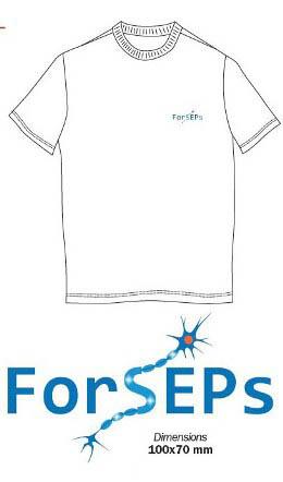 Tee shirts et brochures  Teeshi11