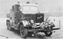 FW-Fahrzeuge nach dem Krieg von Hartmut Hentsc11