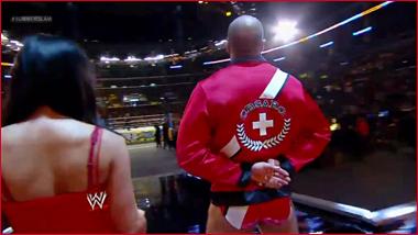 Résultats Wednesday Night Raw 19/12/12 B210