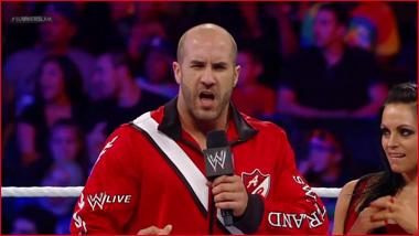 Résultats Wednesday Night Raw 19/12/12 C1410