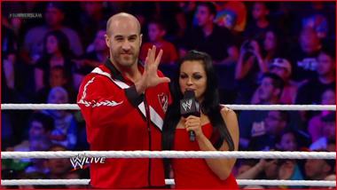 Résultats Wednesday Night Raw 19/12/12 C410