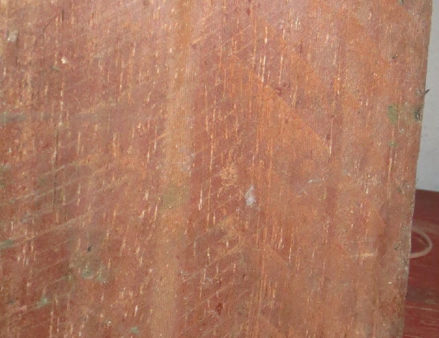 Ironwood..300 kg. of it Img_1715
