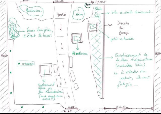 Aurore - Mon Jardinet 1auro10