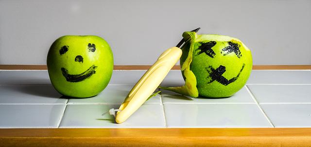 """Concours """"fruits et légumes"""" 6mealo13"""