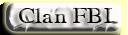 Chủ Clan [F.B.I]