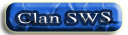 Chủ Crew [SWS]