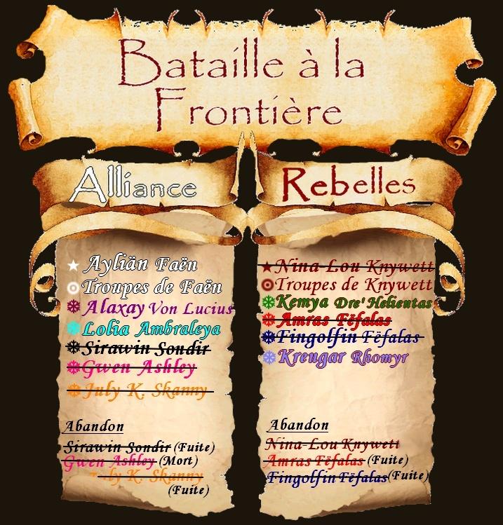La Bataille à la Frontière New_fr12