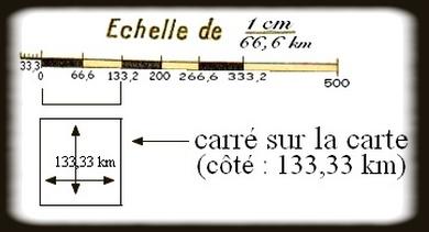 Cartes du monde d'Ephaëlya Sans_t22