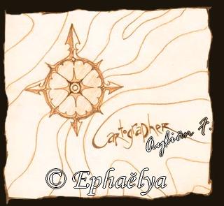 Cartes du monde d'Ephaëlya Sans_t25