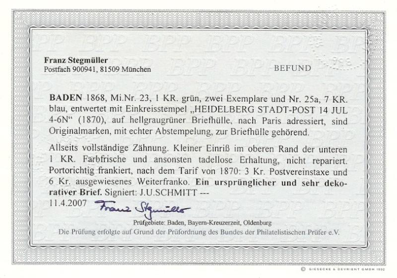 Baden: Schöne Briefe aus Heidelberg - Seite 2 Scanne10