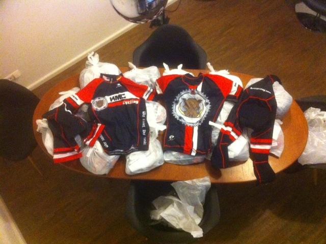 Jerseys are here! Kmc_je10