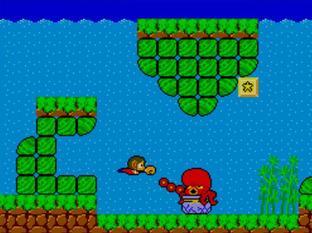 Votre top 10 jeux vidéo - Page 3 Alex-k10