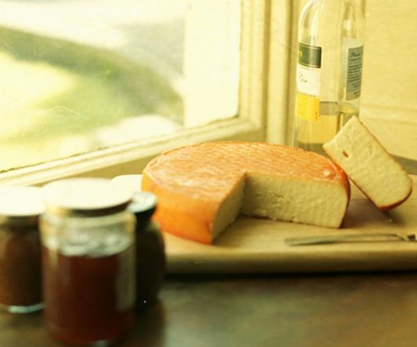 Bon Mercredi Cheese10