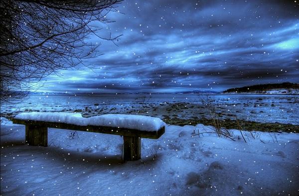 Bon Mercredi Cold_w10