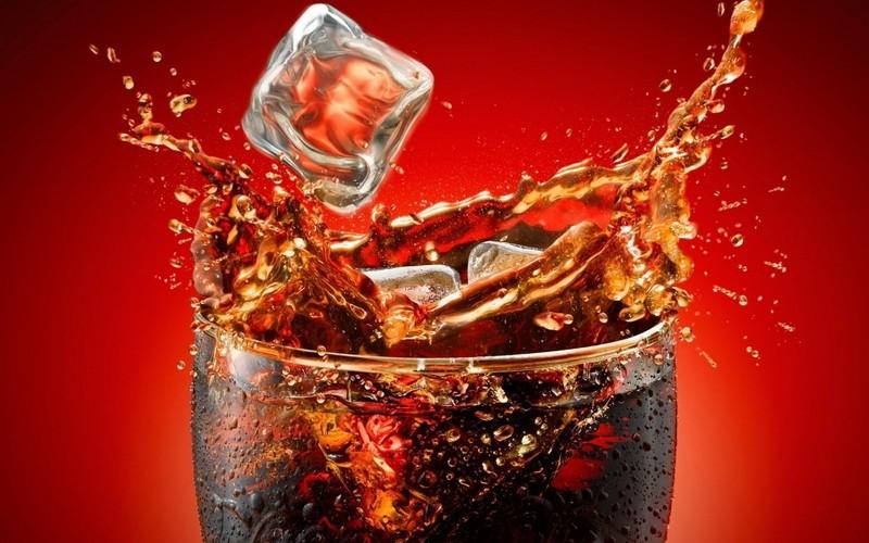 Bon Dimanche Drink210