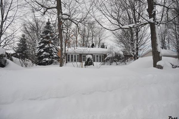 Bon Jeudi Snow_s11