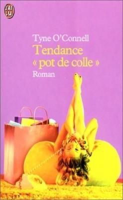"""TENDANCE """"POT DE COLLE"""" de Tyne O'Connell Tendan10"""