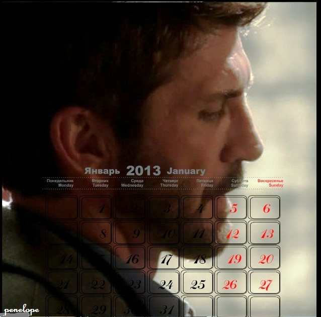 CALENDRIERS 2013 2013_110