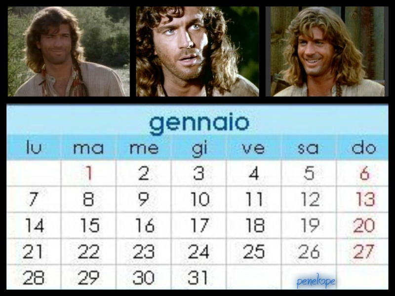 CALENDRIERS 2013 Pizap_13