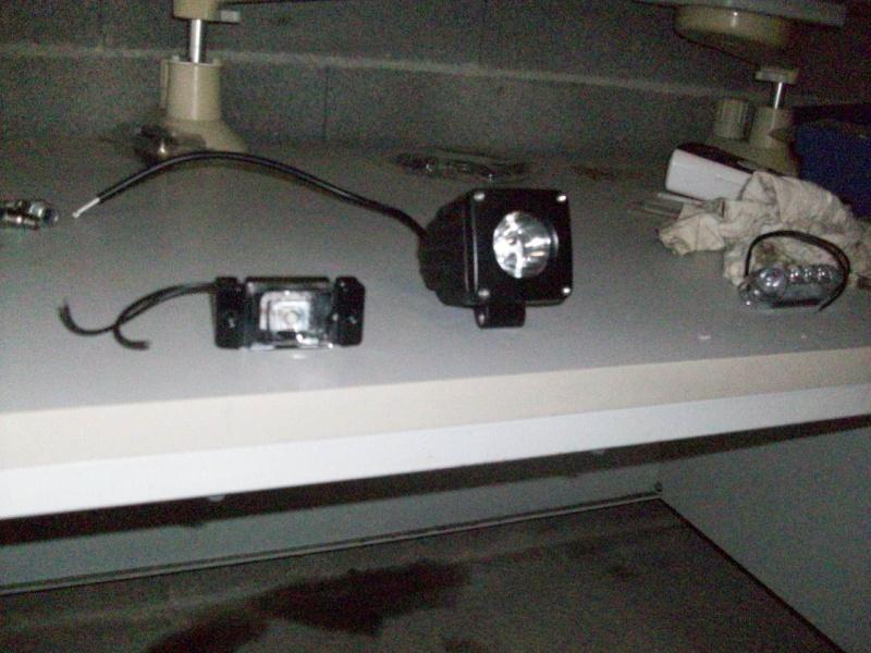 équipement pulvé pour travail de nuit 100_1712