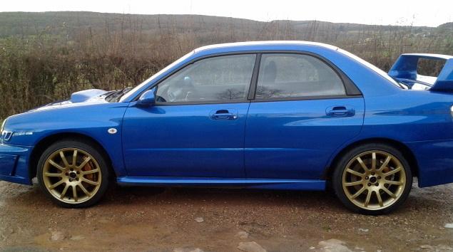 l intru du 71  Subaru15