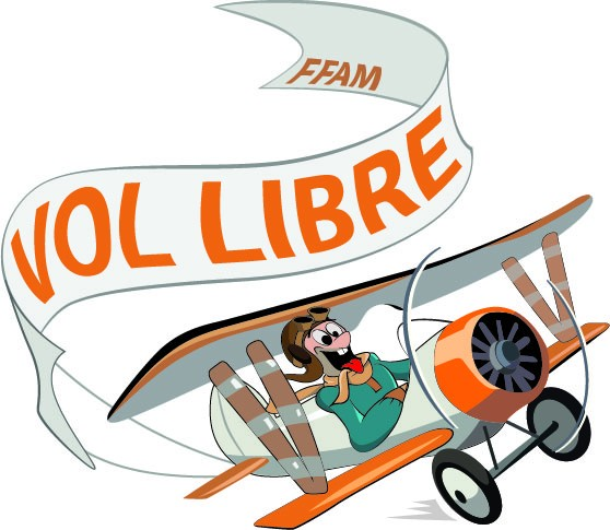 CONCOURS LOGO DU CLUB Logo_v10