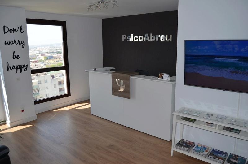 Psicólogos Málaga PsicoAbreu reafirma su liderazgo como centro de psicología de referencia en Málaga Psicyl12