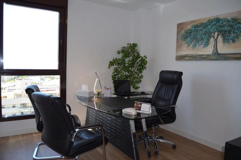 Psicólogos Málaga PsicoAbreu reafirma su liderazgo como centro de psicología de referencia en Málaga Psicyl15
