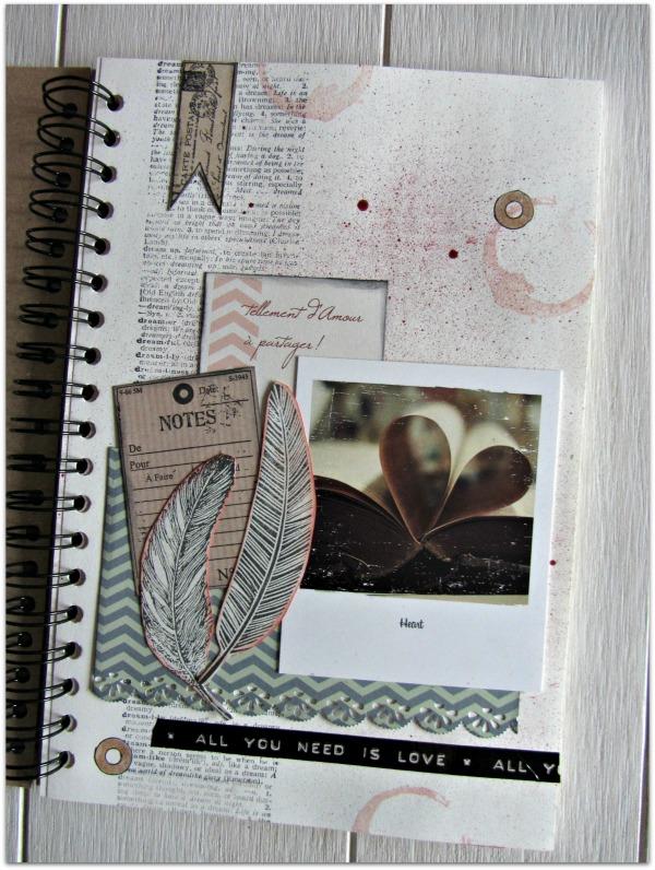 Family Diary de Vavie (MAJ 26.02) Janvie10