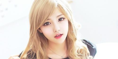 Have Fun ▬ PV Shin Hae Mi Bannia42